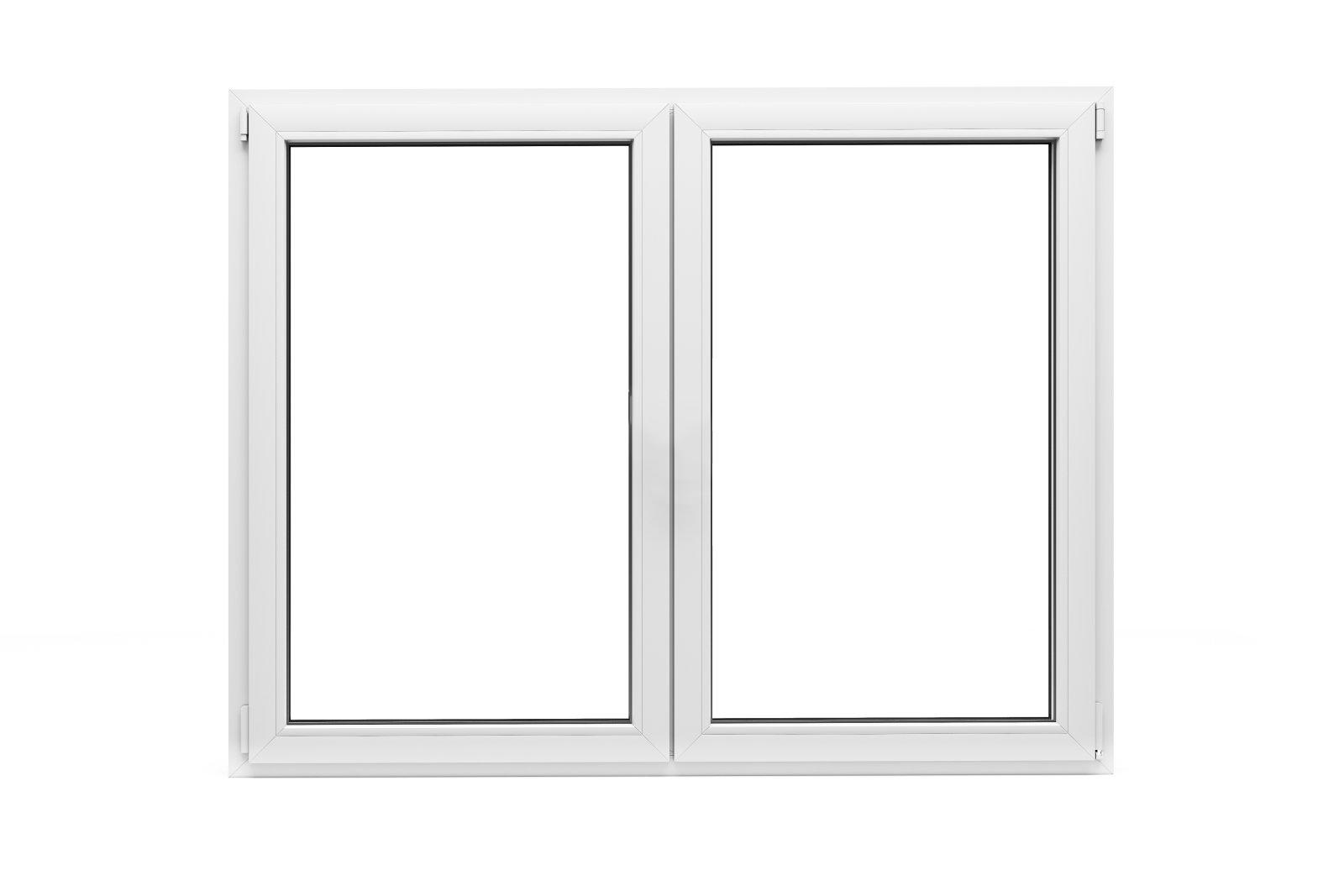 High quality wind sound proof sliding aluminum window profile