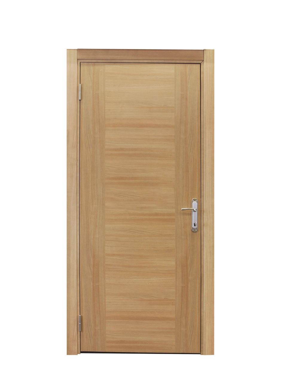 2 Hours Fireproof Low Price India pakistan Carving Models Double Main Door Pictures Interior Panel Simple Design Teak Wood Door