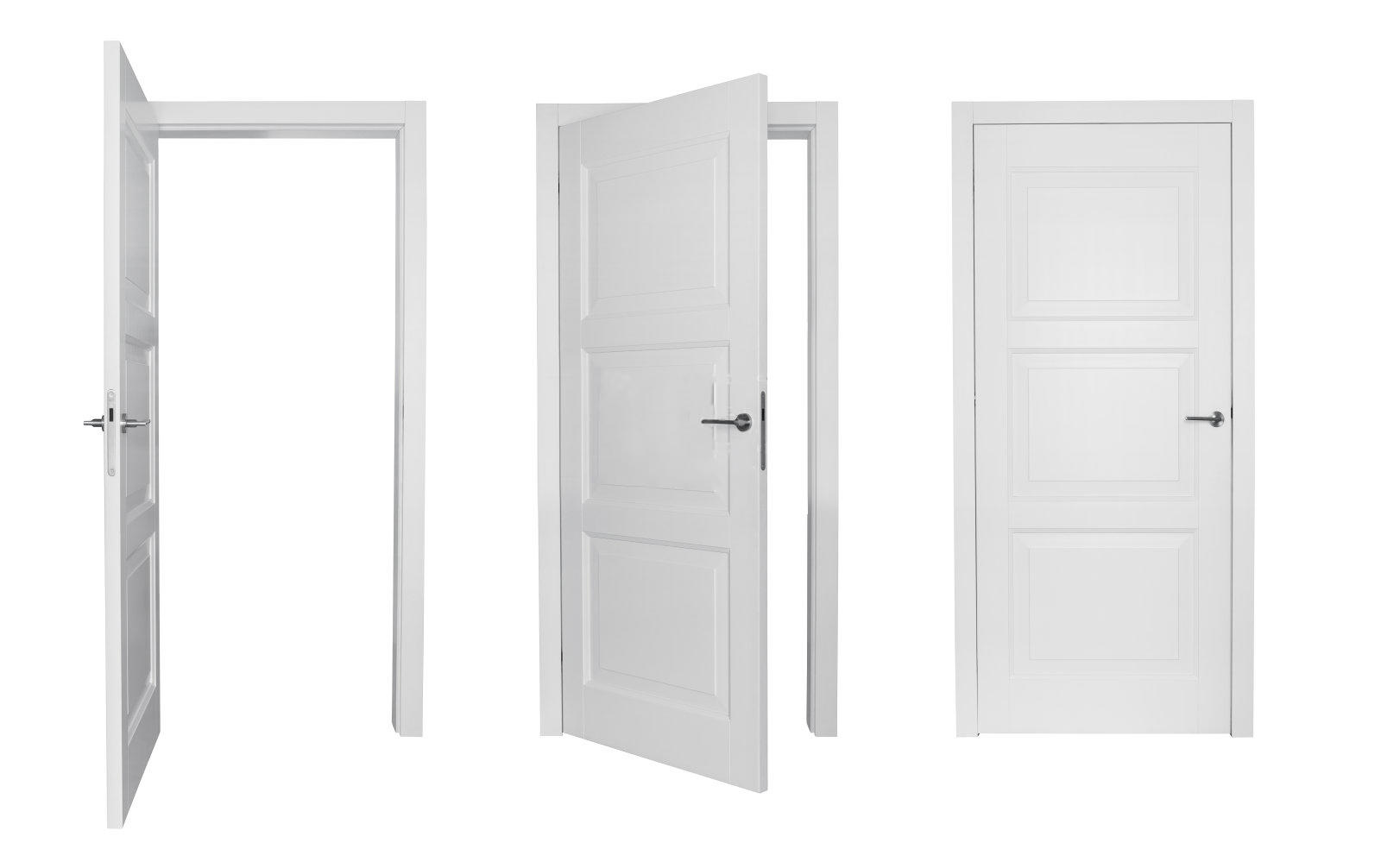 2 Hours Fireproof Low Price India pakistan Carving Models Double Main Door Pictures Interior Panel Simple Design Teak Wood Door